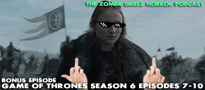 bonus-episode-got-s6-7-10