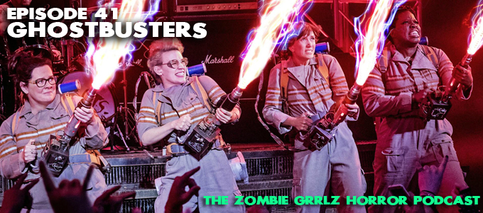 episode-41-ghostbusters