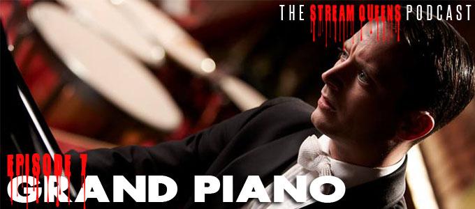 stream-queens-episode-7-grand-piano