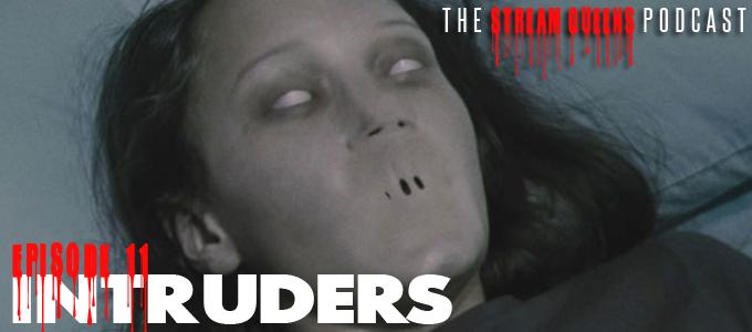 stream-queens-episode-11-intuders