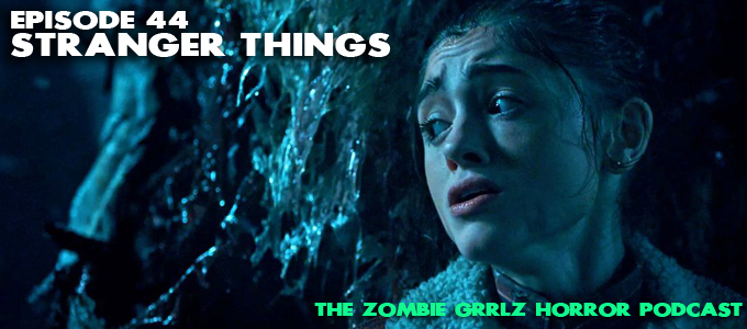 episode-44-stranger-things