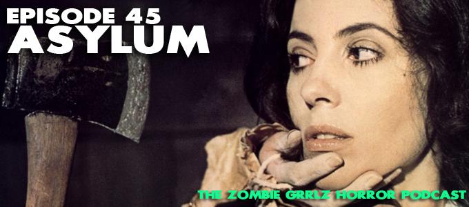 episode-45-asylum
