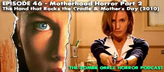 episode-46-motherhood-2