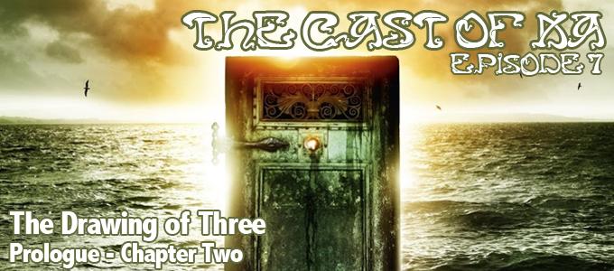 cast-of-ka-episode-7-rev