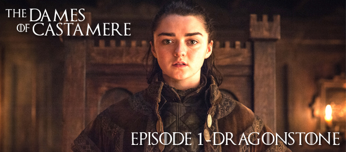 dames-of-castamere-episode-1