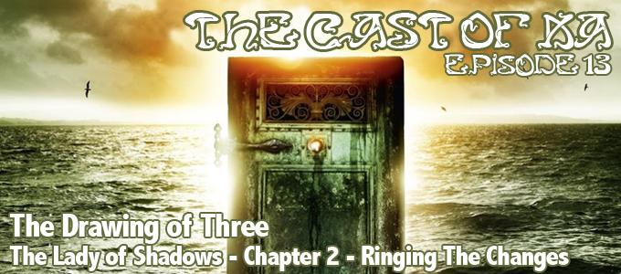 cast-of-ka-episode-13