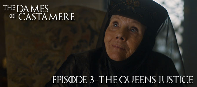 dames-of-castamere-episode-3