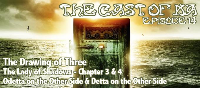 cast-of-ka-episode-14
