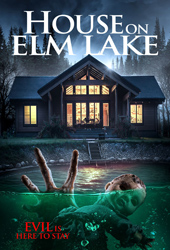 house of elm lake movie poster