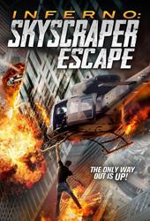 inferno skyscraper escape