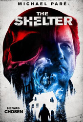 the shelter movie poster