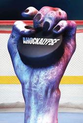 ahockalypse movie poster