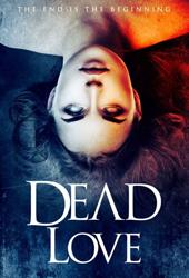 dead love movie poster