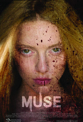 muse movie poster