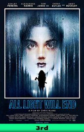all light will end movie poster VOD