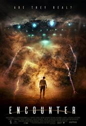 beyond the sky movie poster