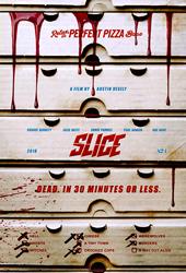 slice movie poster