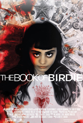 book of birdie movie poster vod