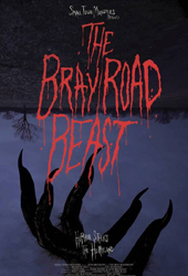 the bray road beast movie poster vod