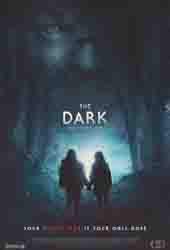 the dark movie poster vod