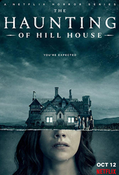 the haunting of hell house movie poster vod