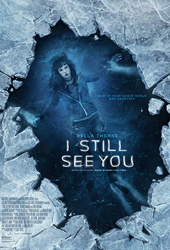 i still see you movie poster vod