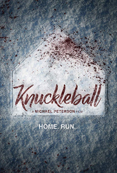 kuckleball movie poster vod