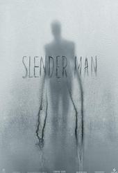 slenderman movie poster vod