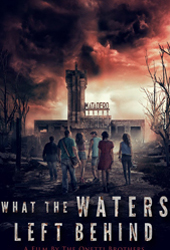 what the waters left behind movie poster vod